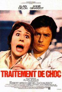Traitement.de.choc.AKA.Shock.Treatment.1973.1080p.Bluray.FLAC.2.0.x264-SaL – 8.6 GB