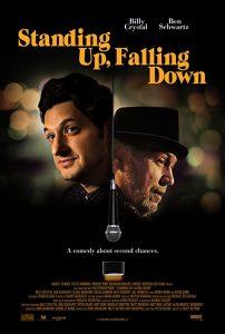 Standing.Up..Falling.Down.2019.1080p.Blu-ray.Remux.AVC.DTS-HD.MA.5.1-KRaLiMaRKo – 21.2 GB