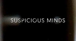 Suspicious.Minds.2020.S01.720p.ID.WEBRip.AAC2.0.x264-BOOP – 6.4 GB