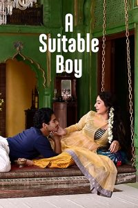 A.Suitable.Boy.S01.720p.NF.WEB-DL.DDP5.1.x264-TEPES – 7.6 GB