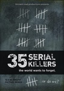 35.Serial.Killers.the.World.Wants.to.Forget.S01.1080p.AMZN.WEB-DL.DD+2.0.H.264-Cinefeel – 36.4 GB