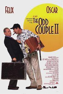 The.Odd.Couple.II.1998.720p.BluRay.DD5.1.x264-iFT – 5.8 GB