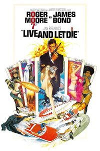 Live.and.Let.Die.1973.1080p.BluRay.DTS.x264-NTb – 15.5 GB