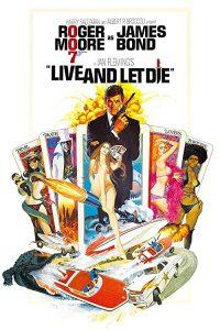Live.and.Let.Die.1973.720p.BluRay.DD5.1.x264-SbR – 8.2 GB