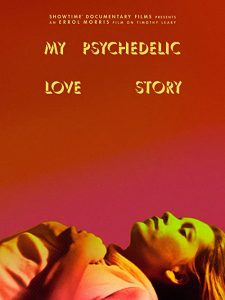 My.Psychedelic.Love.Story.2020.1080p.AMZN.WEB-DL.DDP5.1.H.264-TEPES – 5.4 GB