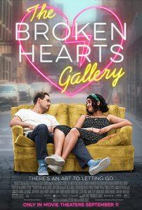 The.Broken.Hearts.Gallery.2020.720p.BluRay.DD5.1.x264-iFT – 6.0 GB