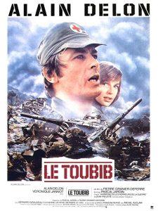 Le.Toubib.AKA.The.Medic.1979.DUAL.720p.BluRay.AAC.x264-HANDJOB – 4.8 GB