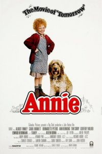 Annie.1982.BluRay.1080p.DTS-HD.MA.5.1.AVC.REMUX-FraMeSToR – 33.3 GB