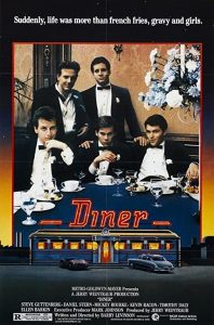 Diner.1982.720p.BluRay.AAC1.0.x264-DON – 8.9 GB