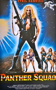 Panther.Squad.1984.1080p.BluRay.x264-HANDJOB – 6.3 GB