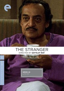 The.Stranger.AKA.Agantuk.1991.1080p.MUBI.WEB-DL.AAC2.0.x264-Skull – 4.8 GB