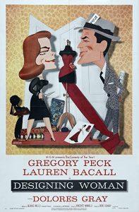 Designing.Woman.1957.1080p.Blu-ray.Remux.AVC.FLAC.2.0-KRaLiMaRKo – 29.4 GB