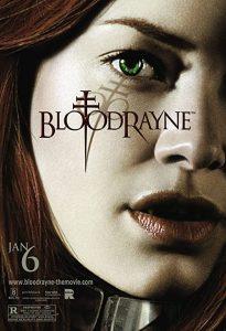 BloodRayne.2005.720p.BluRay.DTS.x264-CtrlHD – 4.4 GB