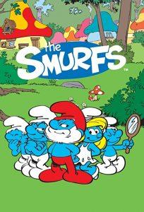 The.Smurfs.S04.INCOMPLETE.1080p.HMAX.WEB-DL.DD2.0.H.264-hdalx – 29.9 GB