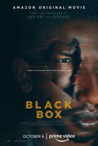 Black.Box.2020.HDR.2160p.WEB-DL.DDP5.1.H.265-ROCCaT – 10.8 GB