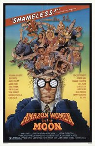 Amazon.Women.on.the.Moon.1987.1080p.Blu-ray.Remux.AVC.FLAC.2.0-KRaLiMaRKo – 22.4 GB