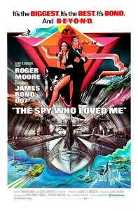 The.Spy.Who.Loved.Me.1977.720p.BluRay.DD5.1.x264-EbP – 9.5 GB