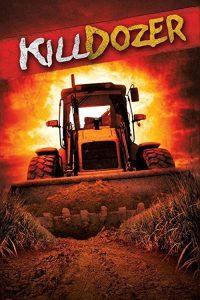 Killdozer.1974.720p.BluRay.AAC.x264-HANDJOB – 3.2 GB