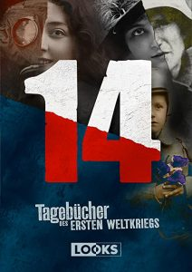 14-Tagebücher.des.Ersten.Weltkriegs.2014.S01.720p.BluRay.FLAC2.0.x264-SbR – 29.4 GB