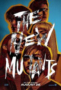 The.New.Mutants.2020.1080p.Bluray.DTS-HD.MA.7.1.X264-EVO – 11.6 GB