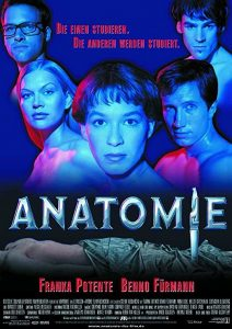 Anatomie.2000.GERMAN.1080p.BluRay.x264-HANDJOB – 8.0 GB