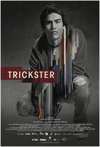 Trickster.2020.S01.720p.WEBRip.x264-BAE – 5.2 GB