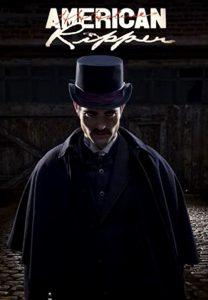American.Ripper.S01.1080p.AMZN.WEB-DL.DD+2.0.H.264-Cinefeel – 28.2 GB