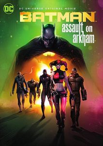 Batman.Assault.on.Arkham.2014.1080p.BluRay.DTS.x264-SbR – 7.4 GB