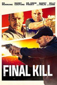 Final.Kill.2020.1080p.Blu-ray.Remux.AVC.DTS-HD.MA.5.1-KRaLiMaRKo – 15.5 GB