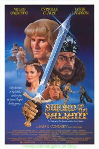 Sword.of.the.Valiant-The.Legend.of.Sir.Gawain.and.the.Green.Knight.1984.1080p.Blu-ray.Remux.AVC.FLAC.2.0-KRaLiMaRKo – 18.7 GB