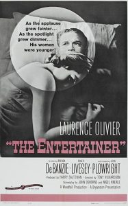 The.Entertainer.1960.1080p.Blu-ray.Remux.AVC.FLAC.2.0-KRaLiMaRKo – 20.8 GB