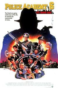 Police.Academy.6.City.Under.Siege.1989.720p.BluRay.FLAC1.0.x264-DON – 6.9 GB