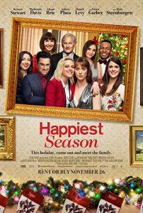 Happiest.Season.2020.2160p.HULU.WEB-DL.DDP5.1.HDR.HEVC-TOMMY – 10.8 GB