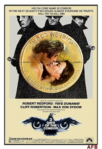 Three.Days.of.the.Condor.1975.720p.BluRay.DD5.1.x264-SbR – 9.7 GB