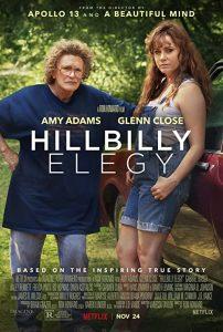 Hillbilly.Elegy.2020.720p.NF.WEB-DL.DDP5.1.Atmos.x264-TOMMY – 2.9 GB