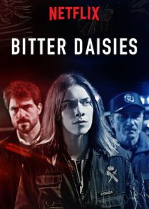 Bitter.Daisies.S01.720p.NF.WEB-DL.DDP.2.0.x264-playWEB – 6.2 GB