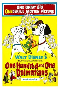 One.Hundred.and.One.Dalmatians.1961.1080p.BluRay.DTS.x264-DON – 5.0 GB
