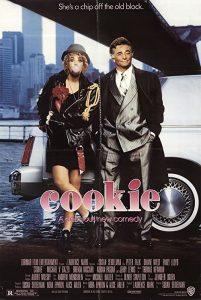 Cookie.1989.1080p.WEBRip.AAC2.0.x264-NOGRP – 3.3 GB
