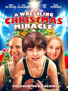 A.Wrestling.Christmas.Miracle.2020.1080p.AMZN.WEB-DL.DD+2.0.H.264-iKA – 4.2 GB
