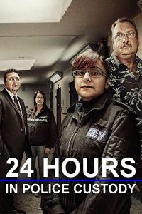 24.Hours.in.Police.Custody.S02.1080p.AMZN.WEB-DL.DD+2.0.H.264-Cinefeel – 19.1 GB