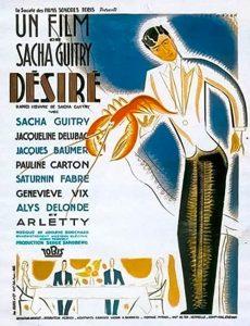 Desire.1937.1080p.WEB-DL.AAC2.0.H.264-SbR – 3.8 GB