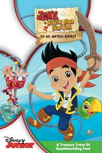 Jake.and.the.Never.Land.Pirates.S03.1080p.WEB-DL.AAC2.0.H.264-BS – 19.7 GB