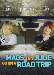 Mags.and.Julie.Go.on.a.Road.Trip.2020.1080p.WEB-DL.DD5.1.H.264-EVO – 4.1 GB