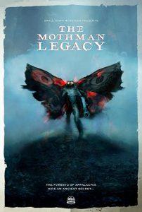 The.Mothman.Legacy.2020.1080p.AMZN.WEBRip.DDP2.0.x264-BobDobbs – 3.6 GB