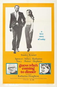 Guess.Who's.Coming.to.Dinner.1967.Repack.1080p.Blu-ray.Remux.AVC.DTS-HD.MA.5.1-KRaLiMaRKo – 24.2 GB