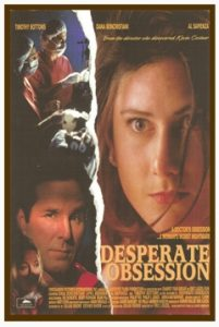 Desperate.Obsession.1995.1080p.AMZN.WEB-DL.H264-Candial – 7.9 GB