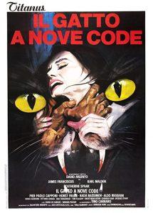 Il.gatto.a.nove.code.1971.Repack.1080p.Blu-ray.Remux.AVC.FLAC.1.0-KRaLiMaRKo – 27.8 GB