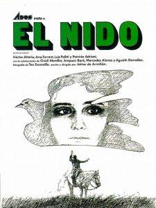 El.Nido.AKA.The.Nest.1980.720p.BluRay.x264-HANDJOB – 5.3 GB