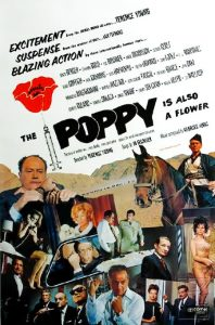 Poppies.Are.Also.Flowers.1966.1080p.BluRay.FLAC.x264-HANDJOB – 7.7 GB