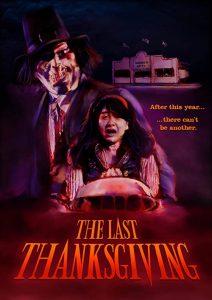 The.Last.Thanksgiving.2020.BluRay.1080p.DD.2.0.MPEG-2.REMUX-FraMeSToR – 13.2 GB
